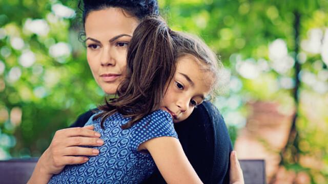 Cum ne educam copilul astfel incat sa nu ajunga un adult instabil emotional