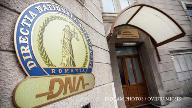 Procurorii DNA resping majoritatea modificărilor la legile justiţiei