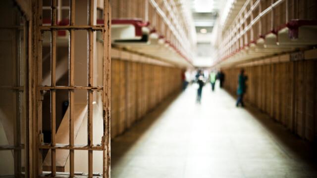 Un român și-a anunțat un prieten că vrea să ucidă pe cineva ca să intre la închisoare. Gestul făcut câteva ore mai târziu