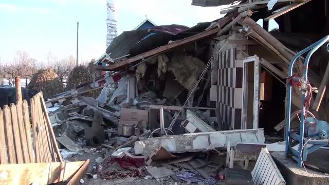 explozie Suceava