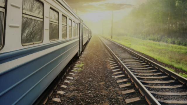 Data la care va intra în vigoare noul Mers al Trenurilor. Noutățile anunțate de CFR