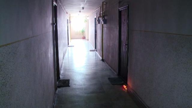 Tânărul din Brașov care și-a ucis fratele a dezvăluit motivul crimei