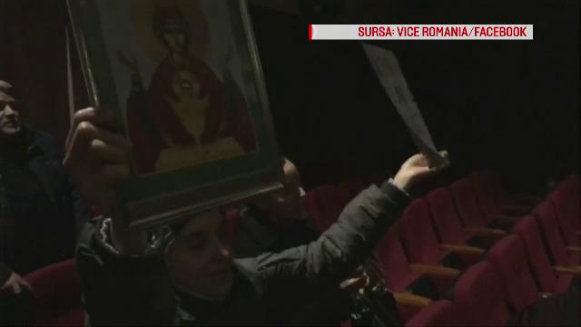Film Țăranul Român