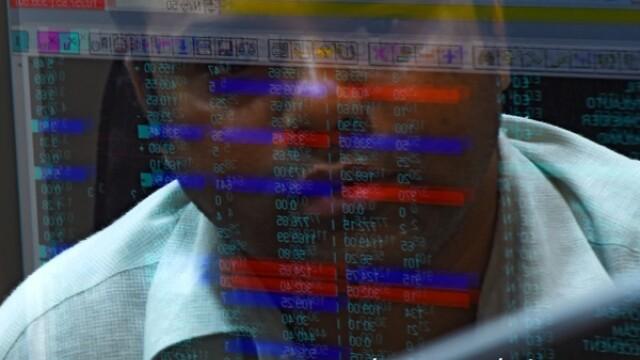 Bursa, piete financiare