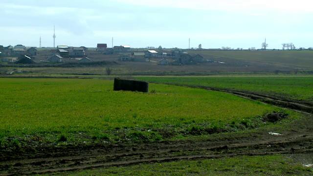 Prețul terenurilor agricole a explodat. Zona unde un hectar a ajuns 12.000 de €