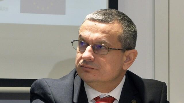 Românii din diaspora l-au reclamat la CNCD pe șeful Inspecției în Construcții Vrancea, pentru că i-a jignit