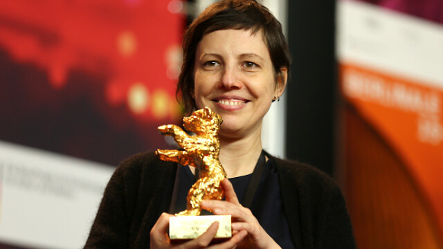Nu ma atinge-ma, Adina Pintilie, Touch me not, ursul de aur, festivalul de film de la berlin 2018 - 3