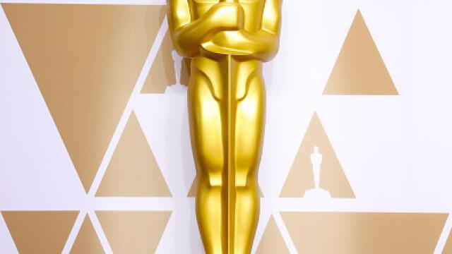 Premiile Oscar 2020. Povestea statuetei Oscar - Imaginea 2