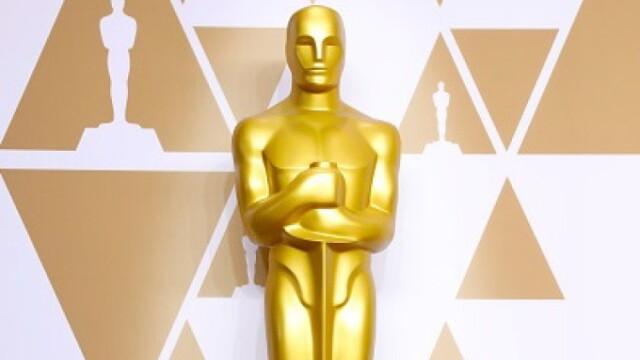 Premiile Oscar 2020. Povestea statuetei Oscar - Imaginea 1
