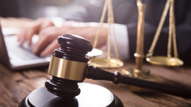 Directorul fermei de porci care a aparţinut fiului lui Dragnea, condamnat la 7 ani de închisoare