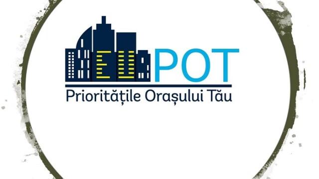 Ce-ți dorești pentru București? Alege cele mai importante proiecte de modernizare a orașului