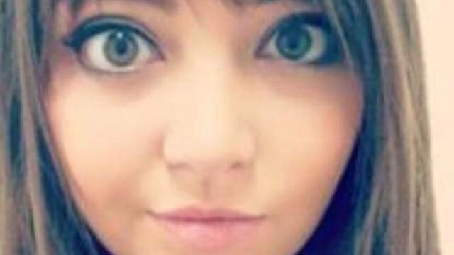 O profesoară a întreținut relații intime cu un elev de 16 ani. Unde se ascundeau