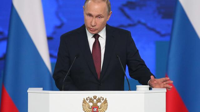 Țara din UE care dorește ridicarea sancțiunilor impuse Rusiei