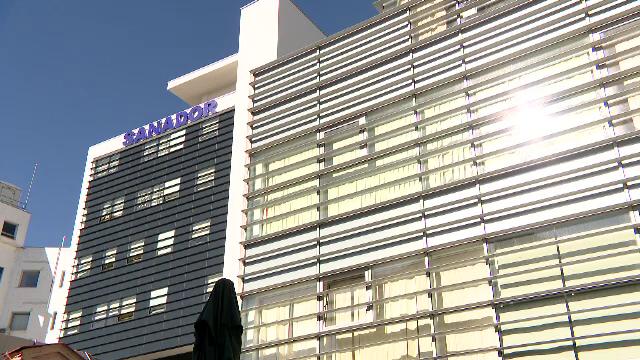 Spitalul Sanador ar fi cerut bani de la stat pentru operaţii deja plătite de pacienţi - Imaginea 2