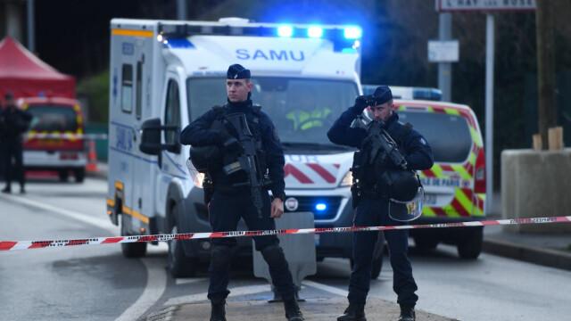 Opozant cecen, ucis cu lovituri de cuțit într-un hotel. Ce spun autoritățile