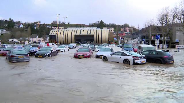inundatii luxemburg