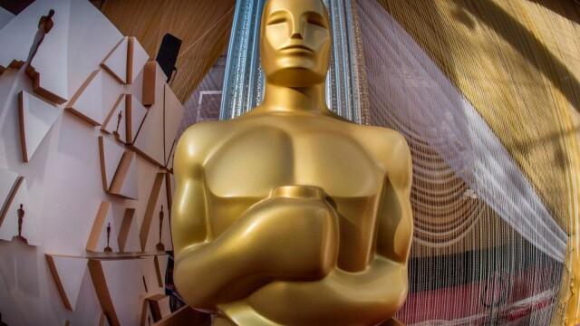 Premiile Oscar 2020. Ei sunt câștigătorii Premiilor Oscar - Imaginea 1