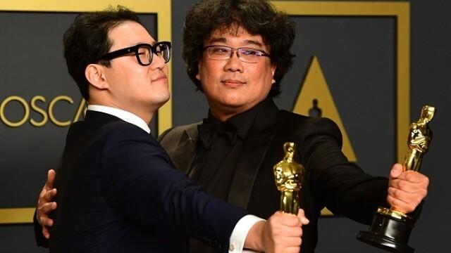 Premiile Oscar 2020. Ei sunt câștigătorii Premiilor Oscar - Imaginea 16