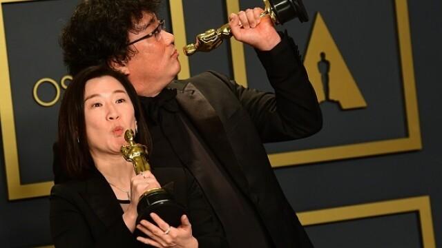 Premiile Oscar 2020. Ei sunt câștigătorii Premiilor Oscar - Imaginea 14