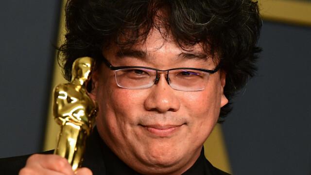 Premiile Oscar 2020. Ei sunt câștigătorii Premiilor Oscar - Imaginea 13