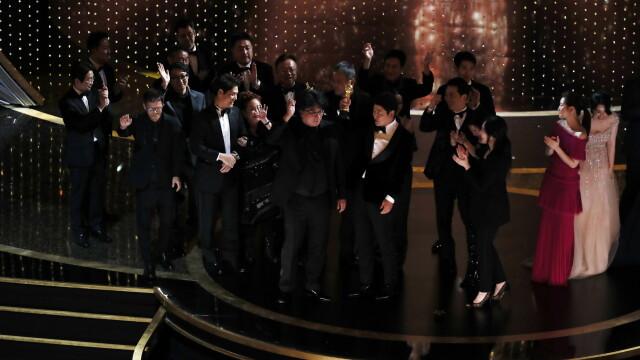 Premiile Oscar 2020. Ei sunt câștigătorii Premiilor Oscar - Imaginea 12