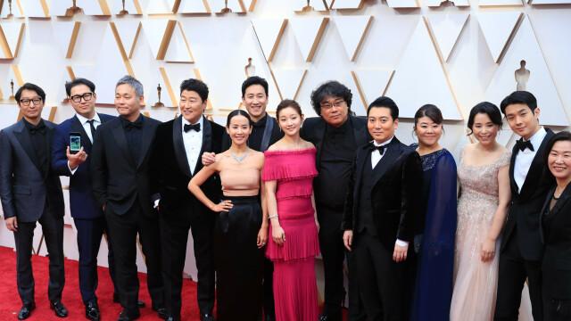 Premiile Oscar 2020. Ei sunt câștigătorii Premiilor Oscar - Imaginea 11
