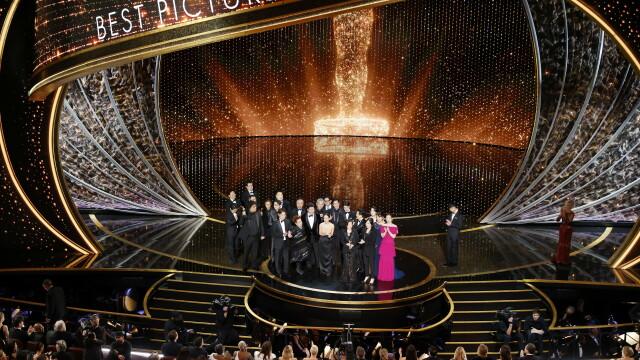 Premiile Oscar 2020. Ei sunt câștigătorii Premiilor Oscar - Imaginea 8