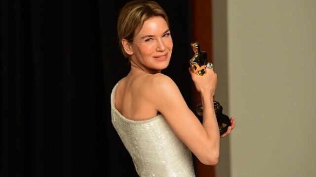 Top 10 cele mai frumoase ținute de la Premiile Oscar 2020 - Imaginea 20