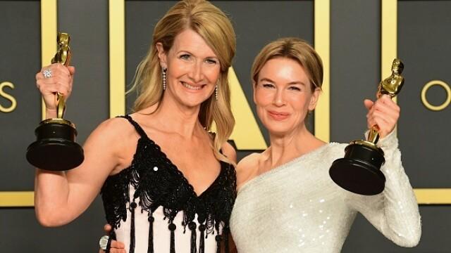 Premiile Oscar 2020. Ei sunt câștigătorii Premiilor Oscar - Imaginea 7