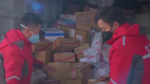 Cum afectează virusul din China economia la nivel mondial. Situația poate deveni critică - Imaginea 2