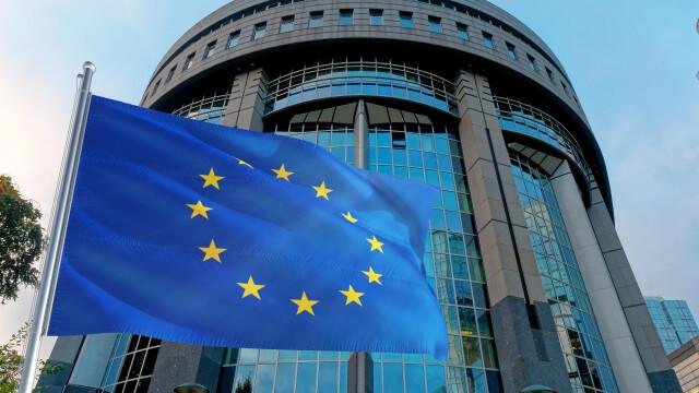Reuniunea Consiliului European, Bruxelles, 1-2 octombrie. Belarus, Navalnîi și Covid-19, pe agendă