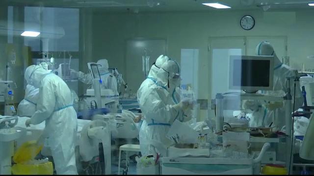 LIVE UPDATE. Alte 2 cazuri de îmbolnăviri cu coronavirus în România, numărul total a ajuns la 17 - Imaginea 7