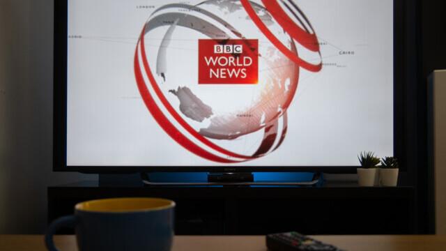 China a blocat emisia BBC World News pe teritoriul său. Care este motivul