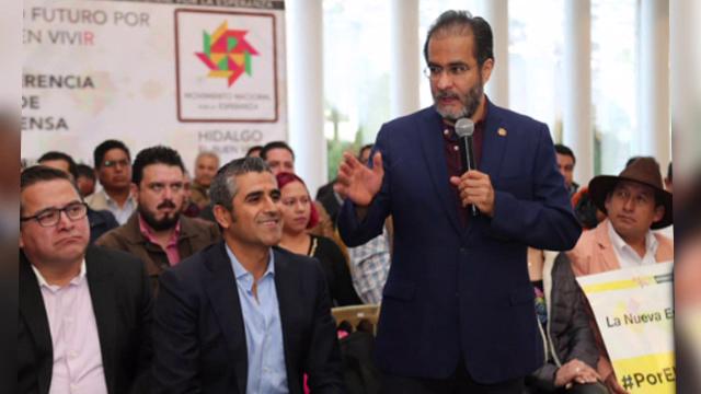 Relațiile mafiei române din Cancun cu demnitarii mexicani. Un politician, bănuit că a colaborat cu o rețea de interlopi