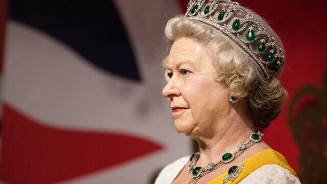 Regina Elisabeta a II-a se va întâlni cu Joe Biden pe 13 iunie, la finalul summitului G7