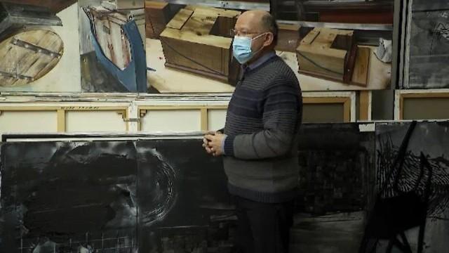 Cum vor fi ajutați artiștii români în următorii ani. Promisiuni din partea ministrului Culturii