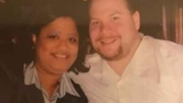 O fetiță de 11 ani și-a găsit părinții morți în dormitor, în urma complicațiilor cauzate de coronavirus