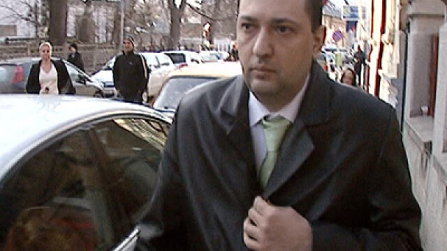 Desi s-a sinucis, Mircea Stanescu va avea parte de slujba de inmormantare