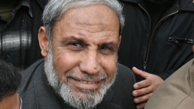 Ranitii din Fasia Gaza mor in asteptarea ambulantelor
