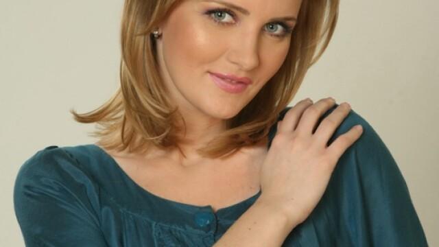 Ioana Maria Moldovan