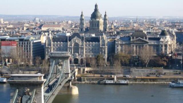 Drama la o scoala din Budapesta! Doi profesori impuscati mortal