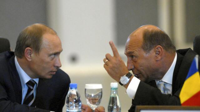Reuters: \