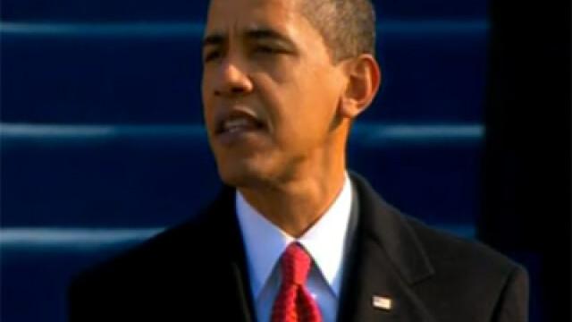 Turnul Babel: Lumea intreaga, cu ochii pe Obama