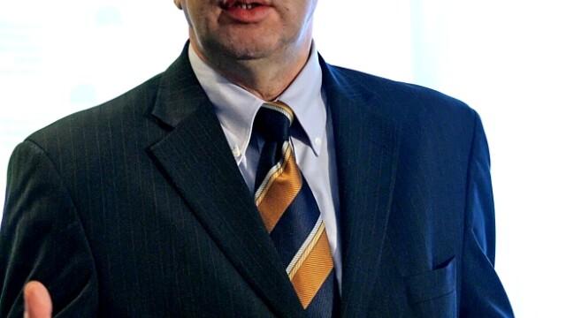 Comisie de ancheta intocmita in cazul ministrului Nemirschi!