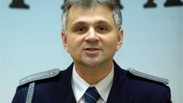 C.Ciocan la videochat: Avem un politist la 538 de locuitori