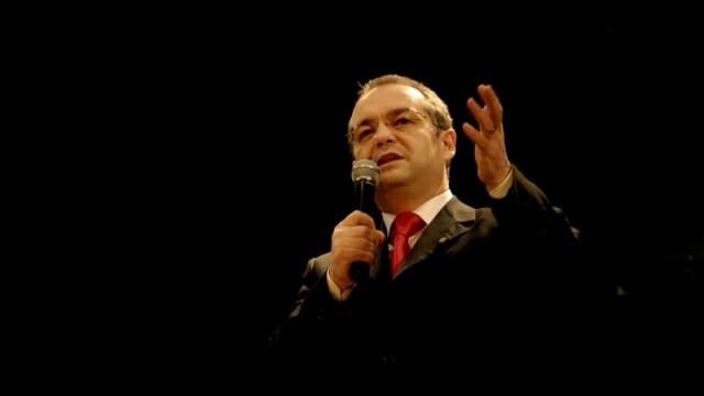 Guvernul a decis: Pasajul Basarab este de utilitate publica