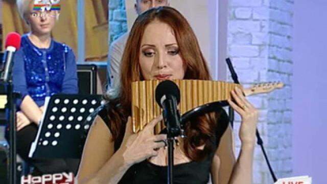 Petruta Kupper