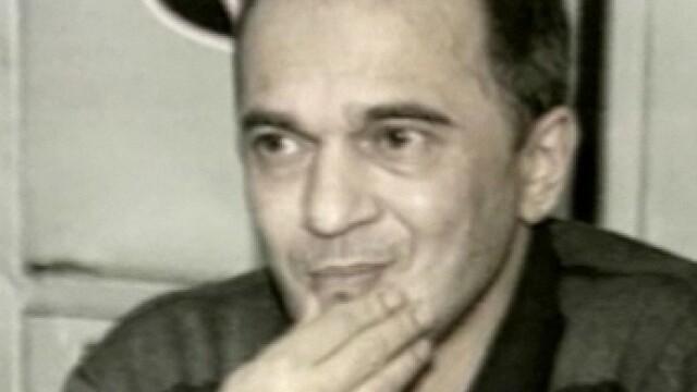Sergiu Bahaian