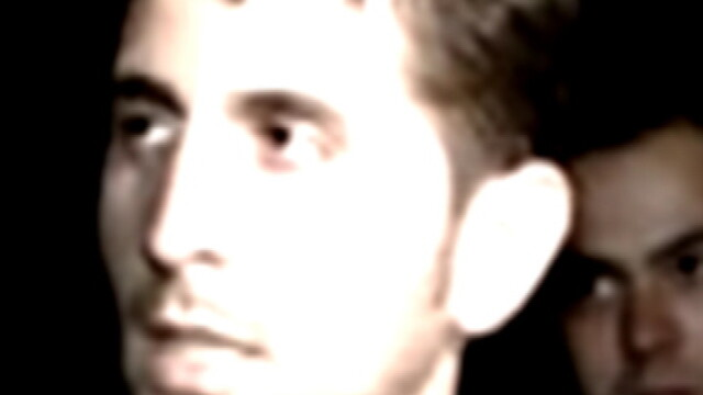 Giani Deli-Iorga