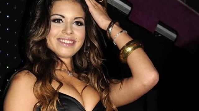 Ruby: Nu am facut sex cu Berlusconi, e singurul care m-a refuzat. VIDEO